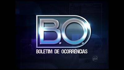 http://audienciadecanal.files.wordpress.com/2010/12/bo.jpg