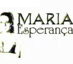 http://audienciadecanal.files.wordpress.com/2010/12/maria-esperanc3a7a.jpg?w=700