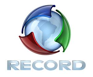 https://audienciadecanal.files.wordpress.com/2011/02/record.jpg?w=300
