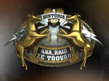 https://audienciadecanal.files.wordpress.com/2011/04/anaraioezc3a9trovc3a3o-logotipo.jpeg?w=300