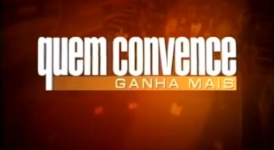 http://audienciadecanal.files.wordpress.com/2011/07/quem_convence_ganha_mais_tv.png?w=400&h=219&h=219