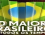 """Vote no """"Maior Brasileiro de Todos osTempos"""""""