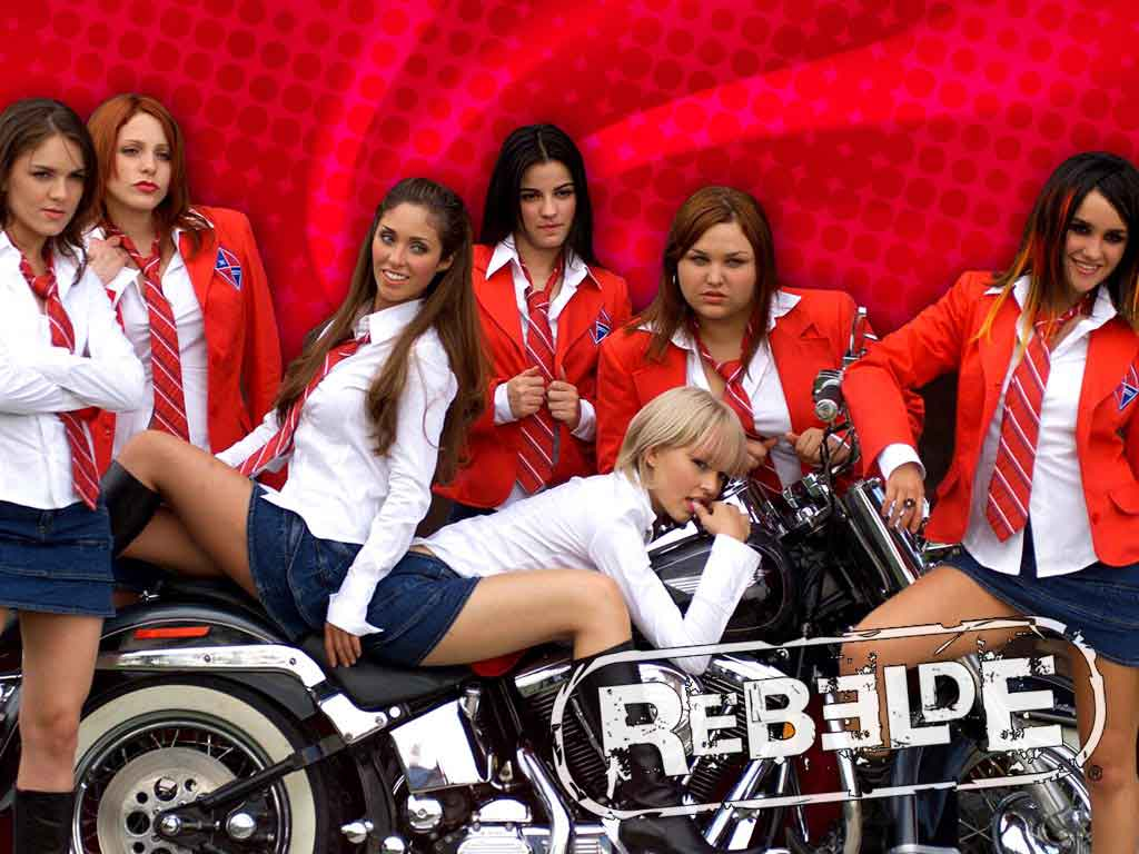 ver capitulo rbd: