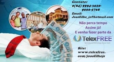 https://audienciadecanal.files.wordpress.com/2013/01/telexfreeeee.jpg?w=300