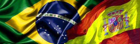 brasil_x_espanha