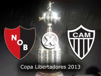 Apresentacao-Newells-Old-Boys-Atletico-MG_LANIMA20130702_0177_26