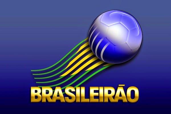 e5f9c-brasileirc3a3o